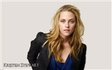 Kristen Stewart beautiful wallpaper