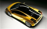 Cool auta Lamborghini Wallpaper (2)