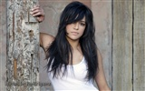 Michelle Rodriguez beautiful wallpaper