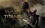 Clash of the Titans 诸神之战7