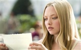 Letters to Juliet 给朱丽叶的信 高清壁纸