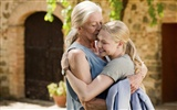 Letters to Juliet 给朱丽叶的信 高清壁纸3