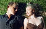 Letters to Juliet 给朱丽叶的信 高清壁纸6