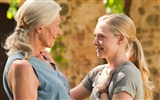 Letters to Juliet 给朱丽叶的信 高清壁纸8