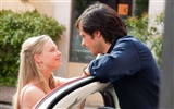 Letters to Juliet 给朱丽叶的信 高清壁纸9