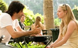 Letters to Juliet 给朱丽叶的信 高清壁纸19