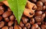 Coffee feature wallpaper (7)
