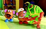 Toy Story 3 HD papel tapiz #15