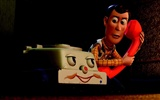 Toy Story 3 HD papel tapiz #16