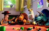 Toy Story 3 HD papel tapiz #17