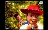 Toy Story 3 HD papel tapiz #18