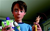 Toy Story 3 HD papel tapiz #23