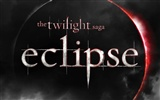 The Twilight Saga: Eclipse 暮光之城 3: 月食(一)11