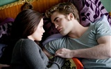 The Twilight Saga: Eclipse 暮光之城 3: 月食(二)5