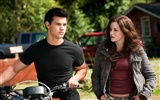 The Twilight Saga: Eclipse HD Wallpaper (2) #9