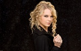 Taylor Swift beautiful wallpaper