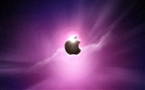 Apple theme wallpaper album (15) #3