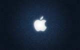 Apple theme wallpaper album (15) #9