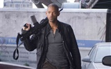 I Am Legend HD обои