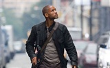 I Am Legend HD wallpaper #15