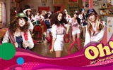 Girls Generation Wallpaper (4)