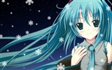 Hatsune next series wallpaper (2)