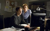The X-Files: I Want to Believe X檔案: 我要相信3