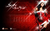 Microsoft Official Win7 Neujahr Wallpapers #20
