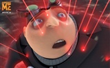 Despicable Me wallpaper album #3