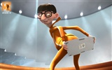 Despicable Me wallpaper album #8