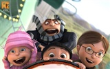 Despicable Me wallpaper album #18