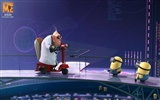 Despicable Me wallpaper album #21