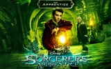 The Sorcerer's Apprentice HD Wallpaper #34