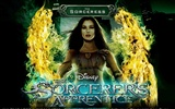 The Sorcerer's Apprentice HD Wallpaper #35