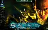 The Sorcerer's Apprentice HD Wallpaper #38