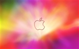 Apple Thema Tapete Album (26)