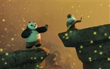 Kung Fu Panda HD Wallpaper #4