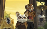 Kung Fu Panda HD Wallpaper #7