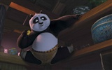 Kung Fu Panda HD Wallpaper #10