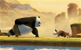Kung Fu Panda HD Wallpaper #14