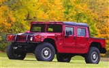 Hummer wallpaper album (6) #3