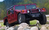 Hummer wallpaper album (6) #4