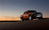 Hummer wallpaper album (6) #7