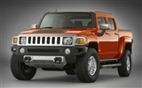 Hummer wallpaper album (6) #10
