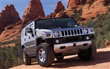 Hummer wallpaper album (6) #11