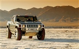Hummer wallpaper album (6) #14