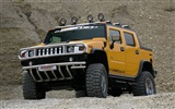 Hummer wallpaper album (6) #18
