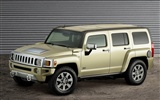Hummer wallpaper album (6) #19