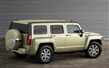 Hummer wallpaper album (6) #20