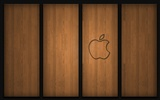 Apple Thema Tapete Album (28) #13